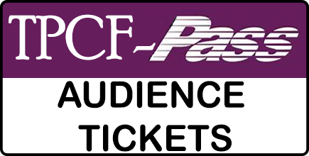TPCFPass_Audience