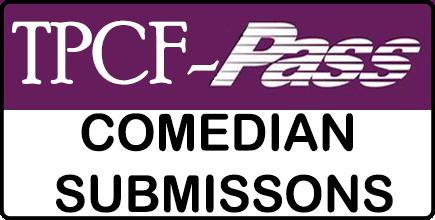 TPCFPass_Comedian