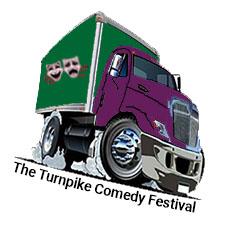 TPCF_Logo